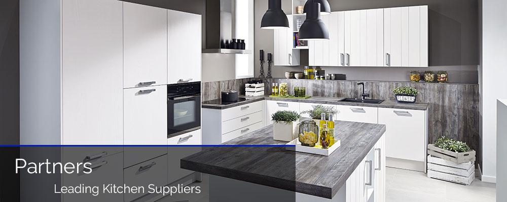Kitchen Design View Our Kitchen Gallery Our Kitchen Partners